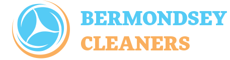 Bermondsey Cleaners